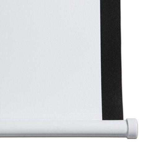 beamer leinwand heimkino 275x150cm 313cm bilddiagonale. Black Bedroom Furniture Sets. Home Design Ideas