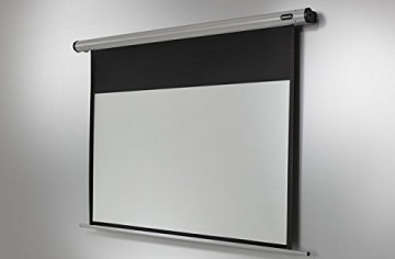 celexon Home Cinema electric screen - Leinwand - motorisiert, 1090119 -