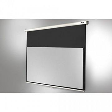 Celexon Leinwand Rollo Economy 120 x 120 cm -