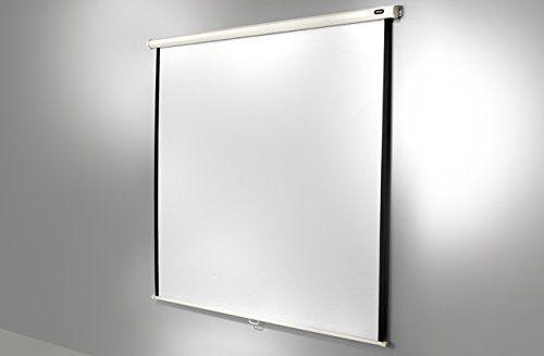 celexon leinwand rollo economy 220 x 220 cm beamerleinwand24. Black Bedroom Furniture Sets. Home Design Ideas