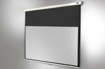 celexon Leinwand Rollo Economy 180 x 102 cm -