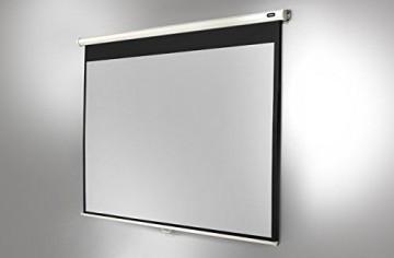 celexon Leinwand Rollo Economy 220 x 165 cm -