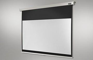 celexon Leinwand Rollo Professional 240 x 135 cm -