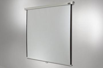 celexon Leinwand Rollo Professional 160 x 160 cm -