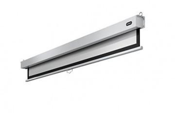 Celexon Leinwand Rollo Professional Plus 240 x 135 cm -