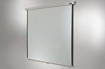 celexon Leinwand Rollo Professional 240 x 240 cm -
