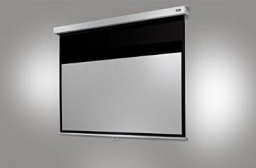 celexon Leinwand Rollo Professional Plus 280 x 158 cm -