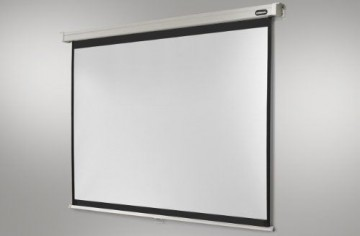 celexon Leinwand Rollo Professional 180 x 135 cm -