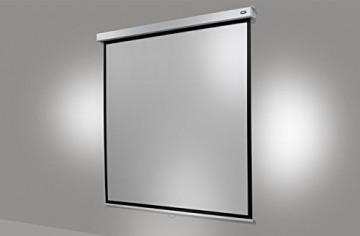 celexon leinwand rollo professional plus 200 x 200 cm beamerleinwand24. Black Bedroom Furniture Sets. Home Design Ideas