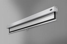 CELEXON Rollo Pro Plus 200 x 200 cm Manuelle Leinw -