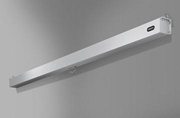 CELEXON Rollo Pro Plus 220 x 220 cm Manuelle Leinw -