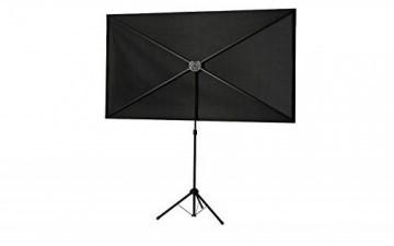 Celexon Stativleinwand Ultra-lightweight 177 x 100 cm - 2