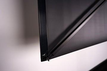 Celexon Stativleinwand Ultra-lightweight 177 x 100 cm - 4