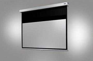 Projektionsleinwand, Celexon Handbuch Pro Plus 220x 124cm -