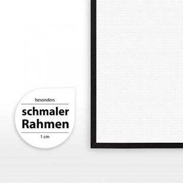 ESMART Expert UKD Akustik Rahmen-Leinwand 332 x 187 cm (150